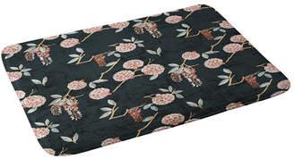 Deny Designs Holli Zollinger ista Bath Mat Bedding