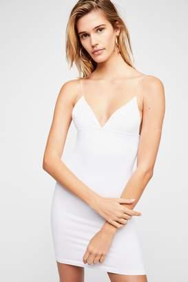 Intimately Skinny Strap Bodycon Dress