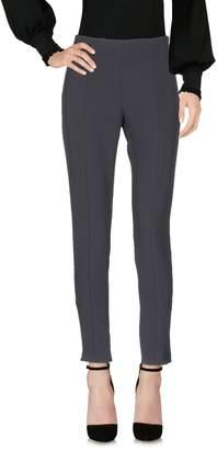 Kaos TWENTY EASY by 3/4-length shorts - Item 13010123LC