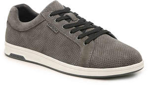 Body Glove Mustique Sneaker - Men's