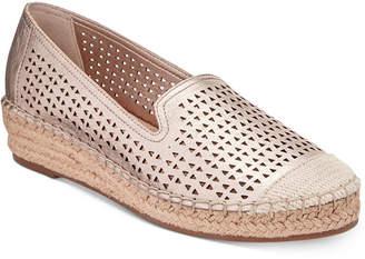 Bella Vita Channing Flats Women Shoes