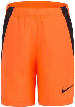 Nike Toddler Boys Dri-fit Vent Shorts