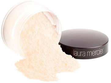 Laura Mercier Loose Shimmer Powder