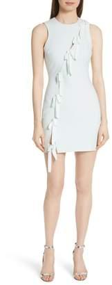 Cinq à Sept Vita Sheath Dress