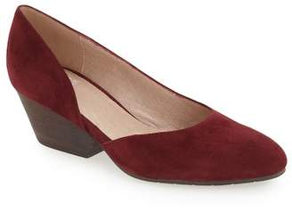 Eileen Fisher Lily Pump