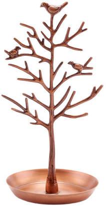 Old Dutch Bird Mug Tree