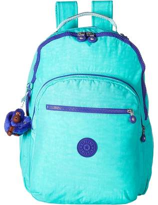 Kipling Seoul Large Backpack Bags