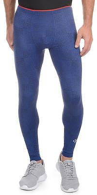 2(x)ist 2(x)ist Performance Leggings Activewear - Men's