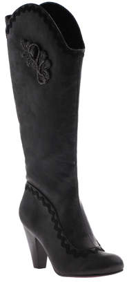 Women's Poetic Licence Swell Cowgirl Boot