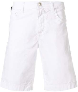 Jacob Cohen bermuda shorts