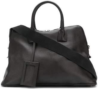 Maison Margiela large 5AC tote bag