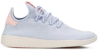 Pharrell Adidas By Williams tennis Hu sneakers