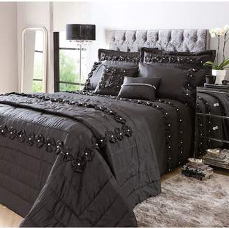 Very FRANCHESCA Duvet Cover Set