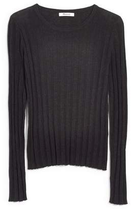 Madewell Clarkwell Pullover Sweater