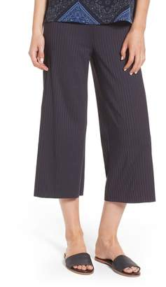 LIRA Jefferson Cropped Pant