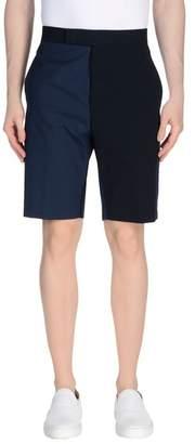Thom Browne Bermuda shorts