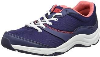 Vionic Kona, Women's Fitness Shoes,(36 EU)