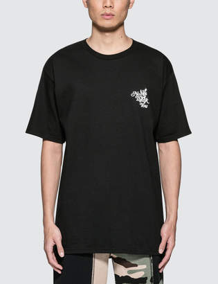 10.Deep Many Returns T-Shirt