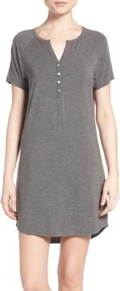 PJ Salvage Sleep Shirt