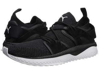 Puma Tsugi Blaze Evoknit Men's Shoes