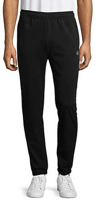 Fred Perry Classic Track Pants