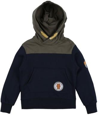 Silvian Heach KIDS Sweatshirts - Item 12167205IW