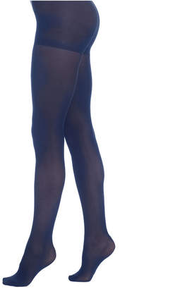 Berkshire Luxe Opaque Control Top Tight 4741