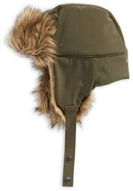 507a66ab4af Faux Fur Hats For Men - ShopStyle Canada