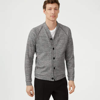 Club Monaco KNIT CARDIGAN
