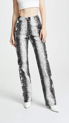 I.AM.GIA Brandy Pants