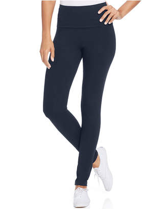 Style&Co. Style & Co Tummy-Control Leggings