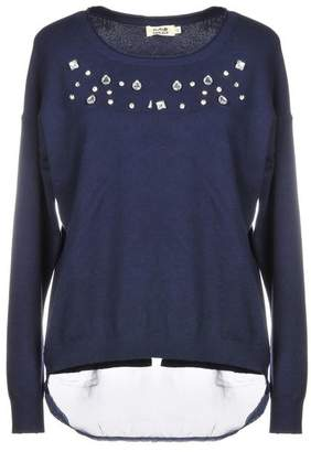 Molly Bracken Jumper