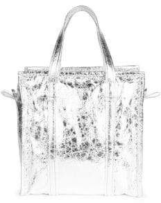 Balenciaga Small Bazar Animation Shopper