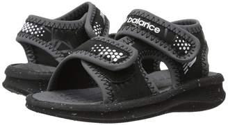 New Balance Sport Sandal Boys Shoes