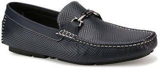 X-Ray Biarchedi Mens Moccasins Slip-on Round Toe