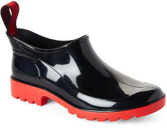 Fiorucci Jelly Ankle Boots