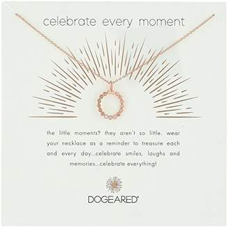 Dogeared Celebrate Everything