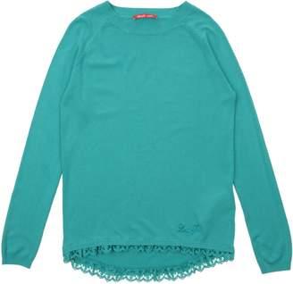 Liu Jo Sweaters - Item 39643686FV