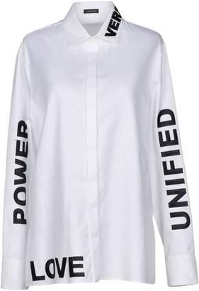 Versace Shirts - Item 38736519PO
