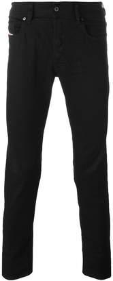 Diesel 'Sleenker' skinny jeans