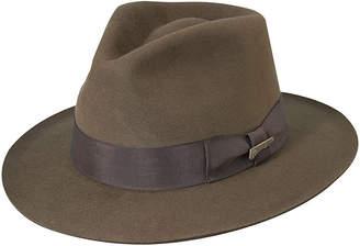 JCPenney INDIANA JONES Indiana Jones Wool Felt Safari Hat