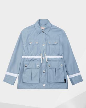 Hunter Women's Refined Garden Jacket