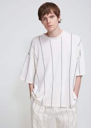 Haider Ackermann Knit T-shirt