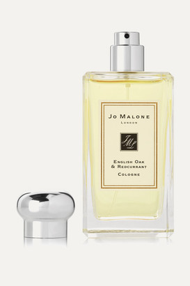 Jo Malone English Oak & Redcurrant Cologne, 100ml - Colorless