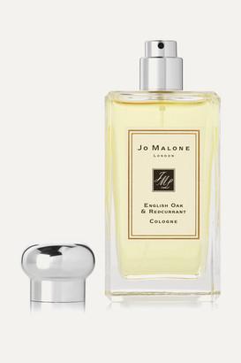 Jo Malone English Oak & Redcurrant Cologne, 100ml - Colorless
