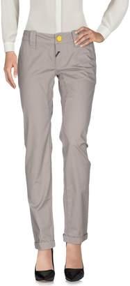 Dek'her Casual pants