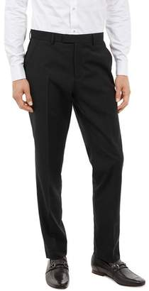 Ted Baker Marliet Pashion Slim Fit Dinner Trousers