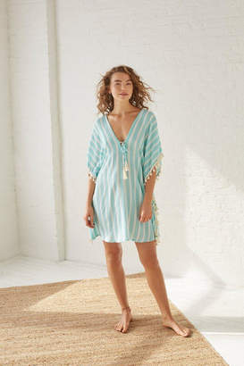 Cool Change coolchange Positano Tunic