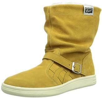 Asics Meriki, Women's Hi-Top Sneakers,(42 EU)