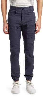 Madison Supply Snap Pocket Trousers